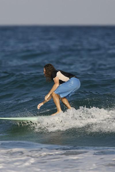 Boca Beach 18Feb2008 (366)