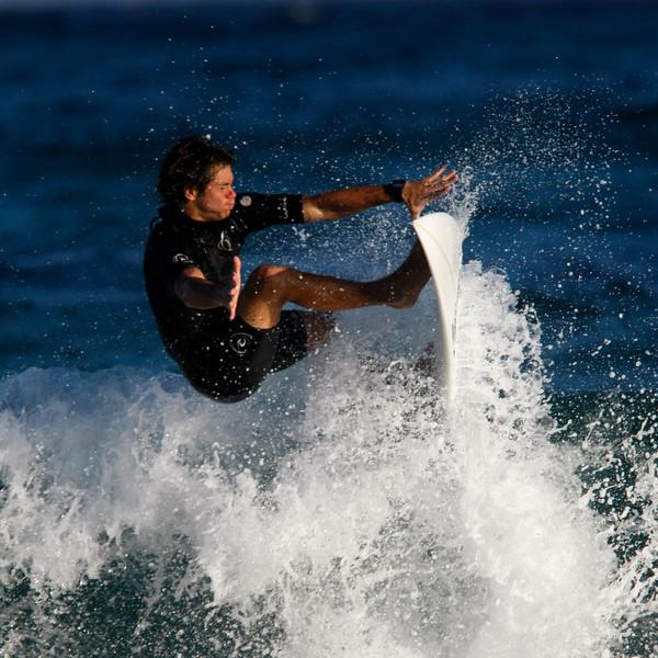 Boca Beach 18Feb2008 (21)