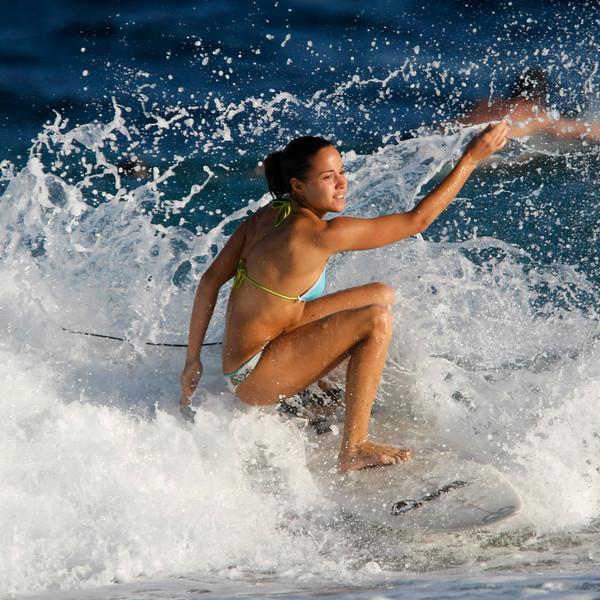Boca Beach 18Feb2008 (22)