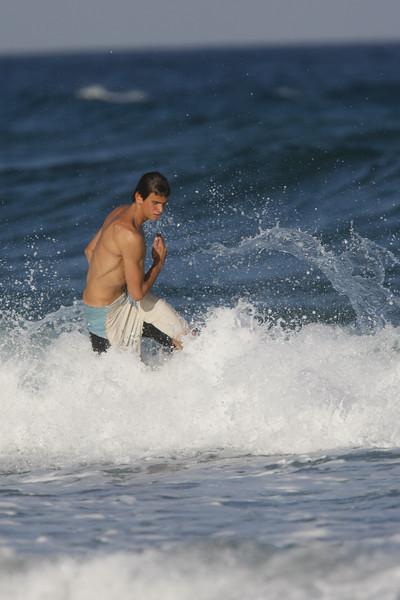 Boca Beach 18Feb2008 (396)