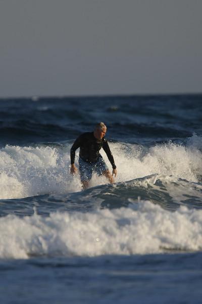 Boca Beach 18Feb2008 (45)
