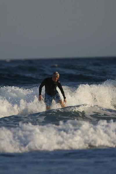 Boca Beach 18Feb2008 (46)