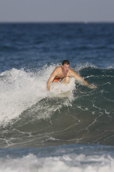Boca Beach 18Feb2008 (464)