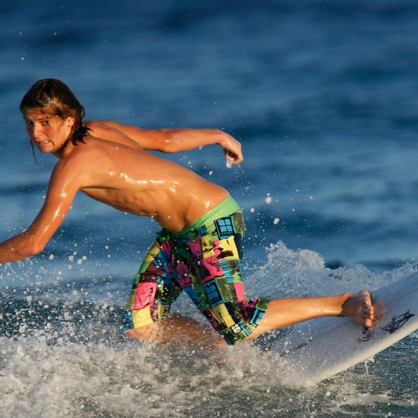 Boca Beach 18Feb2008 (2)