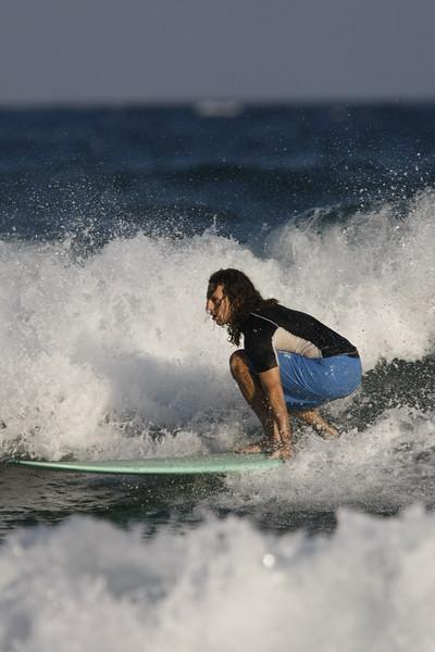 Boca Beach 18Feb2008 (248)