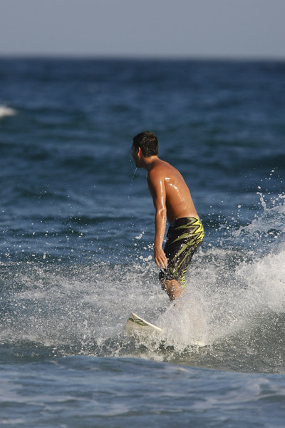 Boca Beach 18Feb2008 (371)