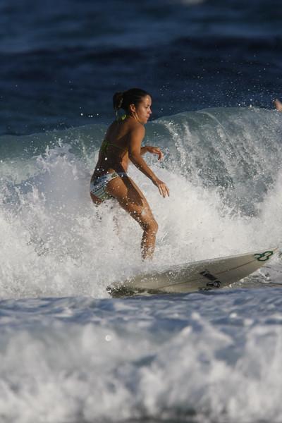 Boca Beach 18Feb2008 (281)