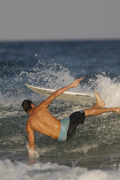 Boca Beach 18Feb2008 (109)