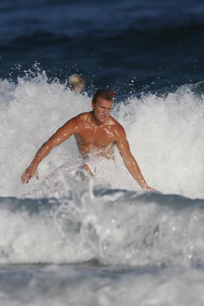 Boca Beach 18Feb2008 (301)