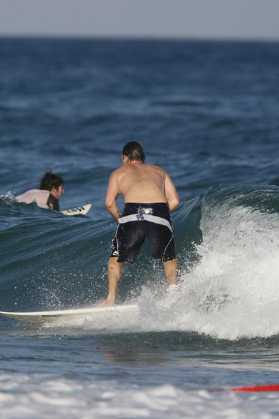 Boca Beach 18Feb2008 (474)