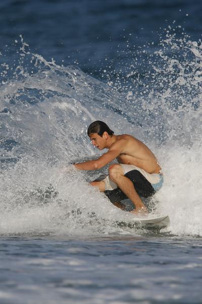 Boca Beach 18Feb2008 (501)