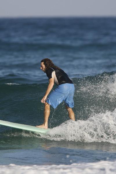 Boca Beach 18Feb2008 (483)
