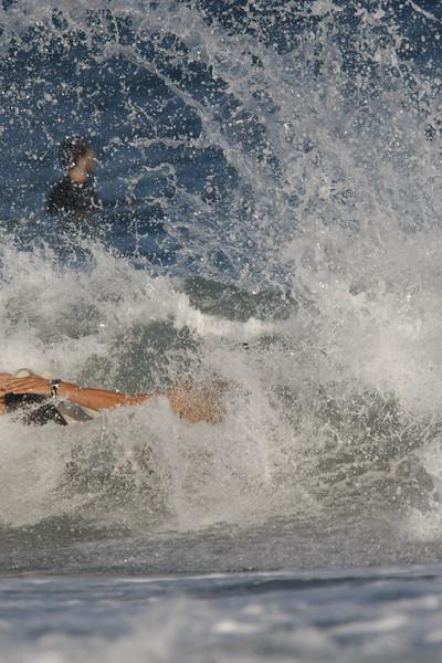 Boca Beach 18Feb2008 (410)