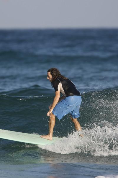 Boca Beach 18Feb2008 (482)