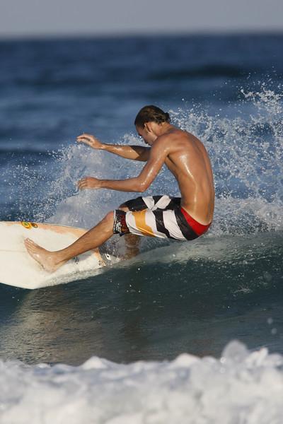 Boca Beach 18Feb2008 (171)