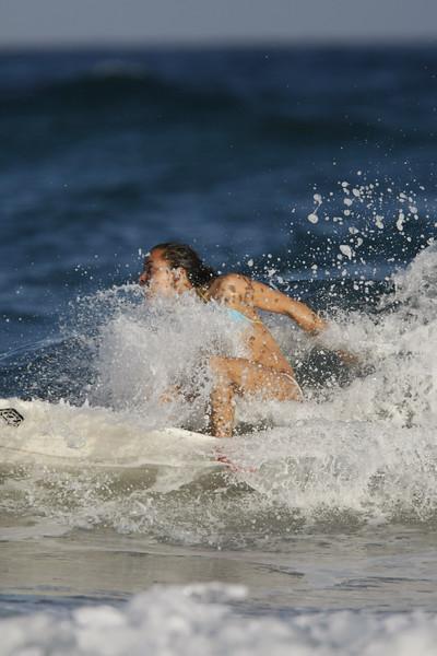 Boca Beach 18Feb2008 (233)