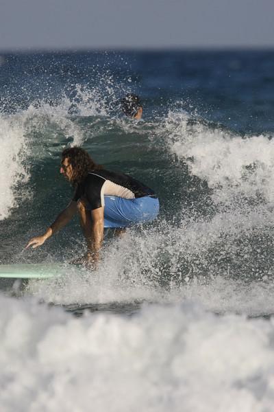 Boca Beach 18Feb2008 (251)