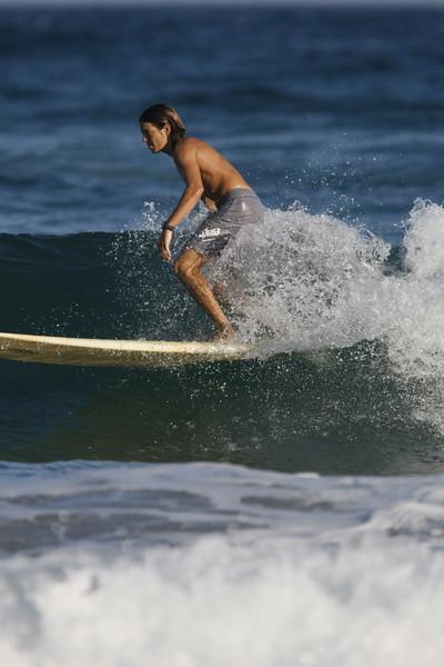 Boca Beach 18Feb2008 (439)