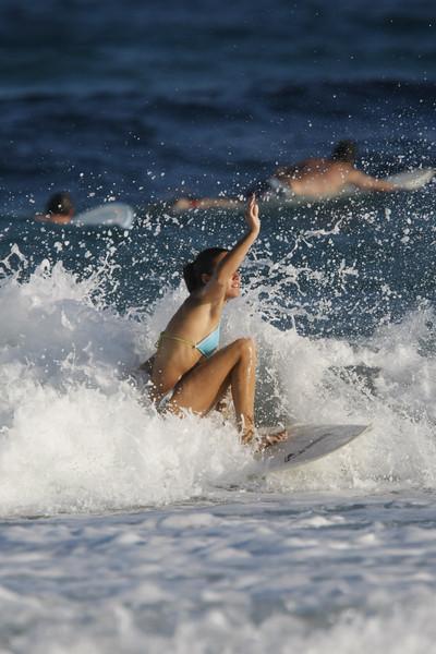 Boca Beach 18Feb2008 (276)