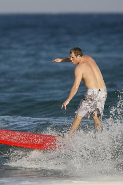Boca Beach 18Feb2008 (497)