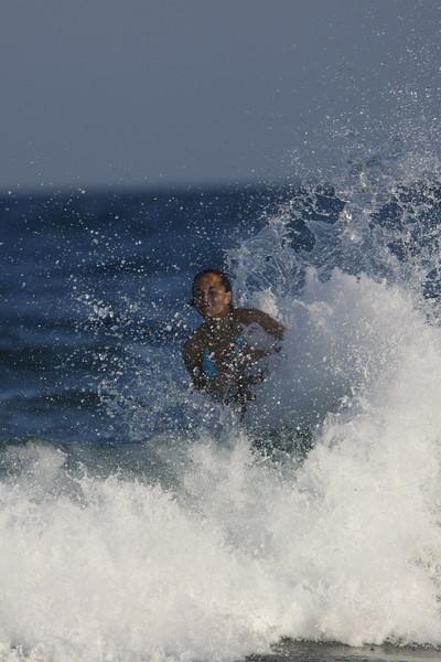 Boca Beach 18Feb2008 (107)