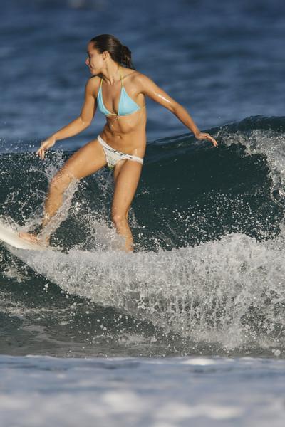 Boca Beach 18Feb2008 (203)