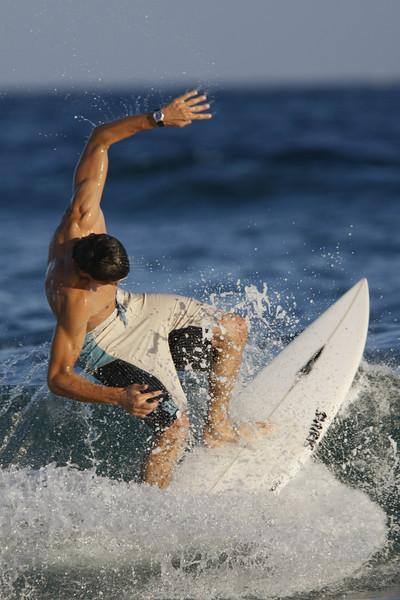 Boca Beach 18Feb2008 (103)