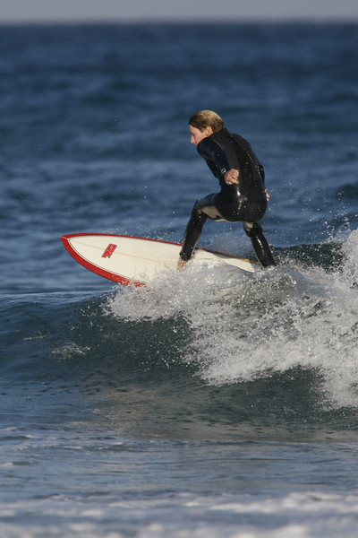 Boca Beach 18Feb2008 (292)