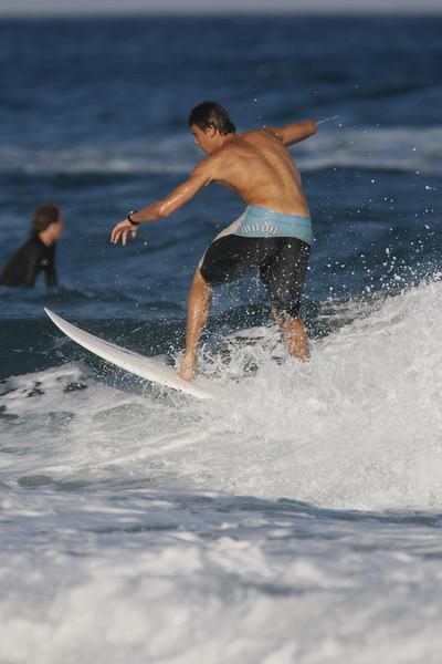 Boca Beach 18Feb2008 (409)