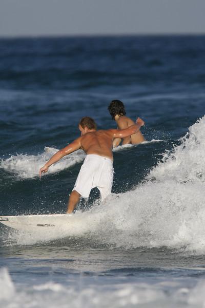 Boca Beach 18Feb2008 (395)