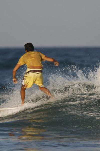 Boca Beach 18Feb2008 (120)