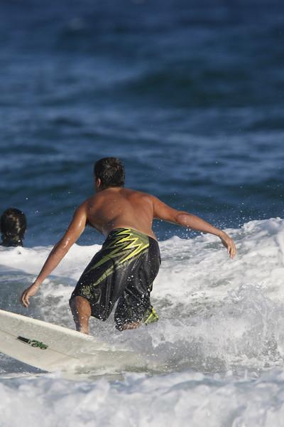 Boca Beach 18Feb2008 (330)