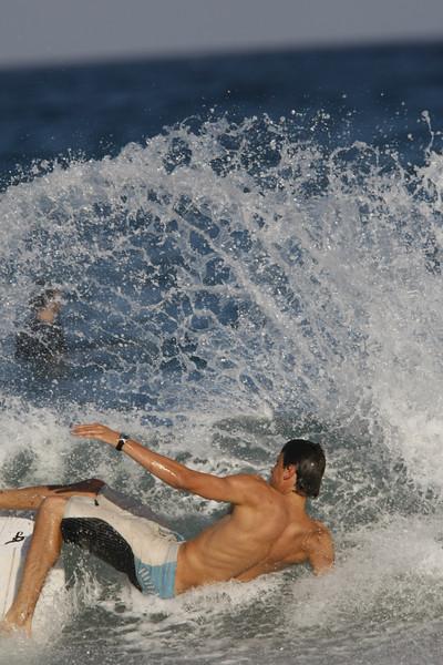 Boca Beach 18Feb2008 (413)
