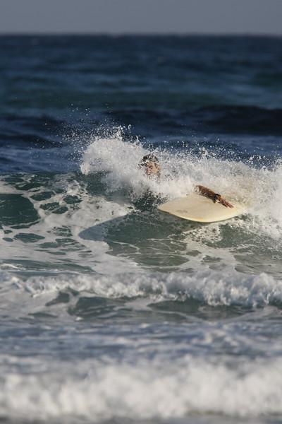 Boca Beach 18Feb2008 (370)