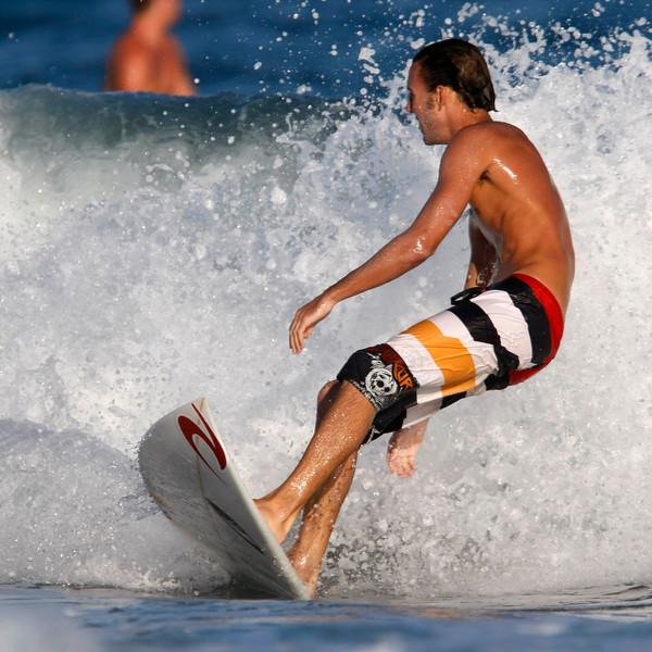Boca Beach 18Feb2008 (14)