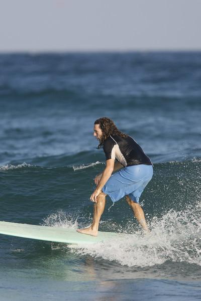 Boca Beach 18Feb2008 (480)