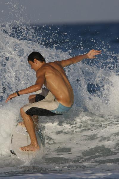 Boca Beach 18Feb2008 (145)