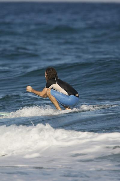 Boca Beach 18Feb2008 (364)