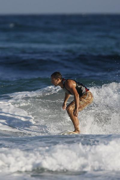 Boca Beach 18Feb2008 (381)