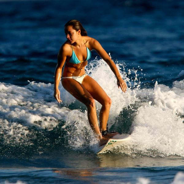 Boca Beach 18Feb2008 (35)