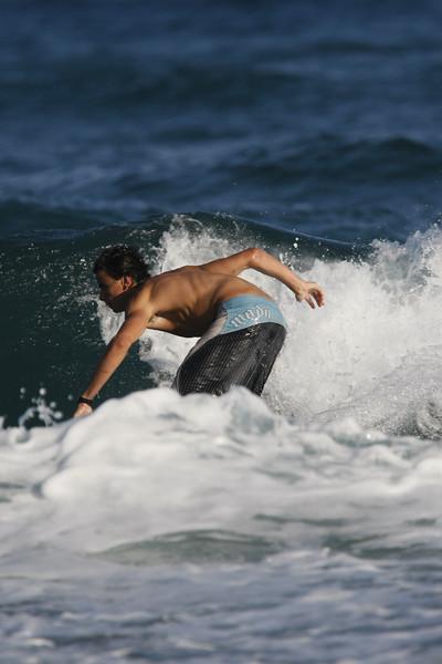 Boca Beach 18Feb2008 (451)