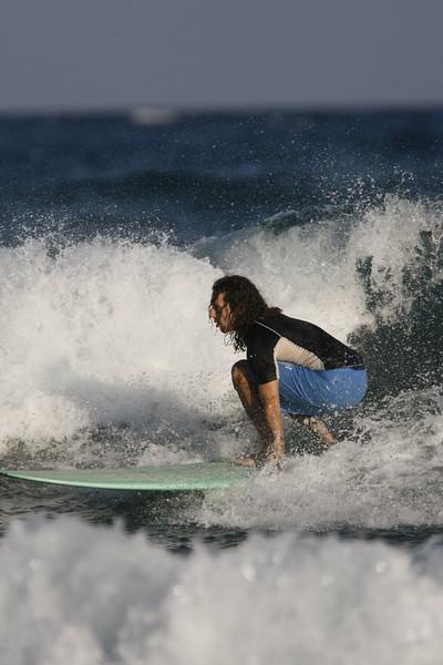 Boca Beach 18Feb2008 (247)