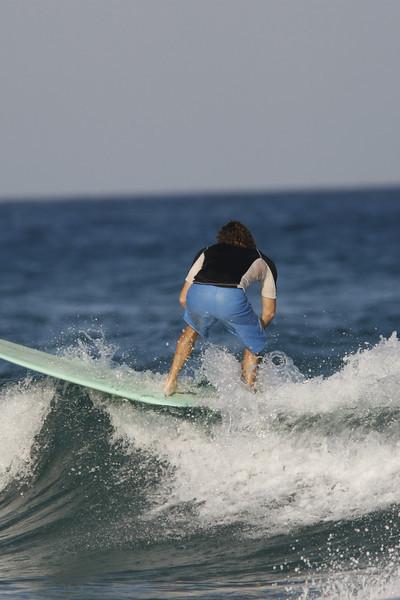 Boca Beach 18Feb2008 (454)