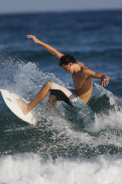 Boca Beach 18Feb2008 (448)