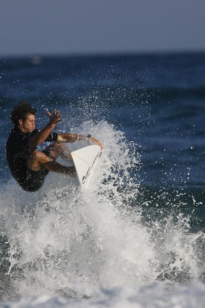 Boca Beach 18Feb2008 (268)