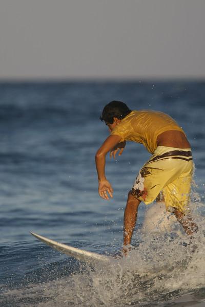 Boca Beach 18Feb2008 (42)