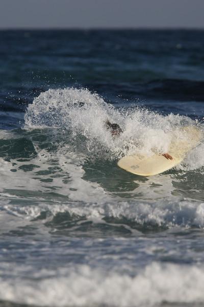 Boca Beach 18Feb2008 (367)