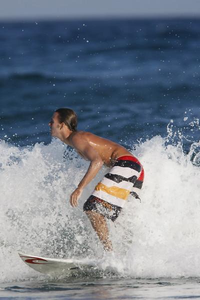 Boca Beach 18Feb2008 (258)