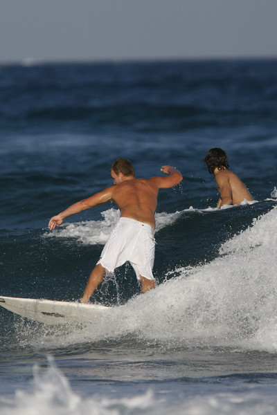 Boca Beach 18Feb2008 (393)
