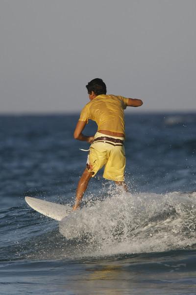 Boca Beach 18Feb2008 (115)